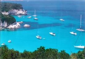 gallery/2 paxos
