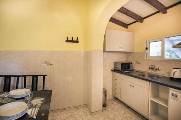 gallery/holidays-in-dassia-apartments-and-studios-prokopis-spiti-prokopis-00029