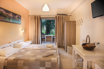 gallery/holidays-in-dassia-apartments-and-studios-marilena-marilena-apartments-studios-00016